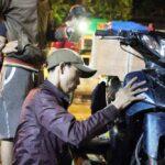 đội sửa chữa xe máy lưu động tốt tại Quận 2